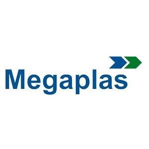 Megaplas